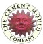 Cement Mold Company